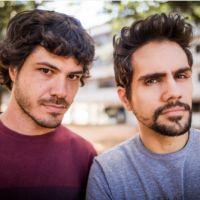 """Da MTV, """"Catfish Brasil"""" mostra """"lado sombrio de se relacionar no mundo virtual"""", segundo diretor"""