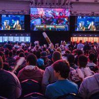 """Circuito Brasileiro de """"League Of Legends"""" tem seis equipes classificadas"""