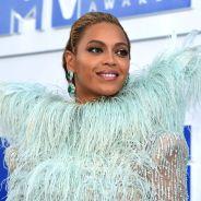 VMA 2016: Beyoncé faz performance histórica, vence 8 prêmios e quebra recorde de Madonna!