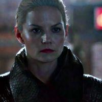 """Em """"Once Upon a Time"""": na 6ª temporada, Emma será 'salvadora' para novos personagens, diz produtor"""