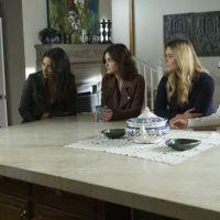 "Em ""Pretty Little Liars"": na 7ª temporada, último episódio terá ""morte espetacular"", diz showrunner"