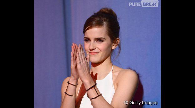 Parabéns, Emma Watson!! 24 aninhos!
