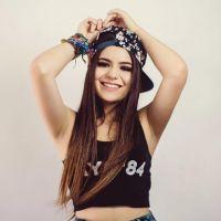 Viih Tube tem 3 milhões de inscritos no Youtube, mas é uma adolescente como você. Conheça!