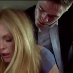 "Robert Pattinson aparece em cenas de sexo no filme ""Maps to the Stars"""