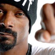 """Com narração de Snoop Dogg, """"Call of Duty: Ghosts"""" vai ganhar vibe """"gangsta"""""""