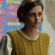 """Kristen Stewart faz papel de professora no 1º trailer do filme """"Certain Women"""". Assista!"""