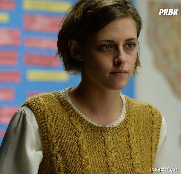 """Assista ao primeiro trailer de """"Certain Women"""", novo filme de Kristen Stewart!"""