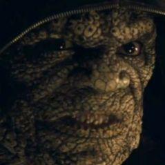 """Em """"Gotham"""": na 3ª temporada, vilão Crocodilo aparece em novo trailer!"""