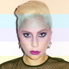 """Lady Gaga em """"Bad Romance"""", """"Applause"""" e mais: 10 hits que irão te preparar para """"Perfect Illusion"""""""