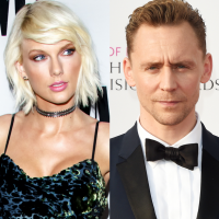 Taylor Swift e Tom Hiddleston terminaram o namoro? Relacionamento teria acabado após primeira briga