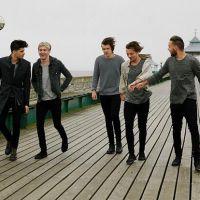 """One Direction divulga todos os cinco teasers da música """"You & I"""""""