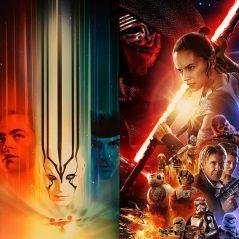 """Duelo: """"Star Trek"""" ou """"Star Wars"""", qual a sua saga intergaláctica preferida?"""
