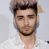 Zayn Malik, ex-One Direction, está desenvolvendo uma série inspirada na banda! OMG