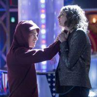 """Na 2ª temporada de """"Arrow"""": Perigo para todos os lados e um Roy descontrolado"""