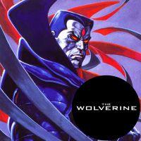 """De """"Wolverine 3"""": Sr. Sinistro é confirmado em versão digital de """"X-Men: Apocalipse""""!"""