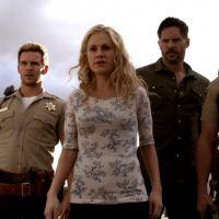"""Novo teaser da 7ª temporada de """"True Blood"""" é divulgado pela HBO"""