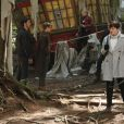 """Confira as primeiras imagens da 6ª temporada de """"Once Upon a Time"""""""