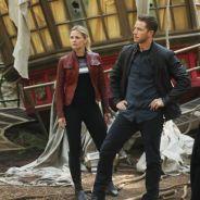 """Em """"Once Upon a Time"""": na 6ª temporada, primeiras imagens mostram Emma e novos personagens!"""
