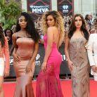 """Fifth Harmony confirma clipe de """"That's My Girl"""" e data de lançamento em teaser com Dinah Jane!"""