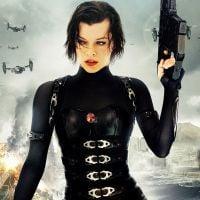 "Confirmado! ""Resident Evil 6"" terá retorno de Mila Jovovich"