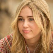 "Com Miley Cyrus, trailer de ""Crisis in Six Scenes"", série de Woody Allen pela Amazon, é divulgado!"