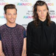 "Louis Tomlinson, do One Direction, bloqueia a palavra ""Larry"" do Instagram e vira Trending Topic!"