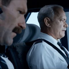 """Bilheteria EUA: Tom Hanks continua na frente com """"Sully: O Herói do Rio Hudson""""!"""