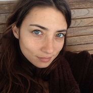 Julia Oristanio, namorada de Rafael Vitti, quer atuar na TV e revela como lida com as fãs do gato