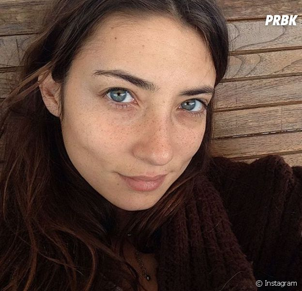 """Julia Oristanio vai estar no longa """"Mulheres"""" com Paola Oliveira"""