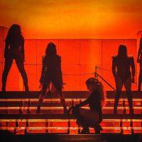 """Fifth Harmony bate recorde com clipe de """"That's My Girl"""" em menos de 24 horas no Youtube!"""