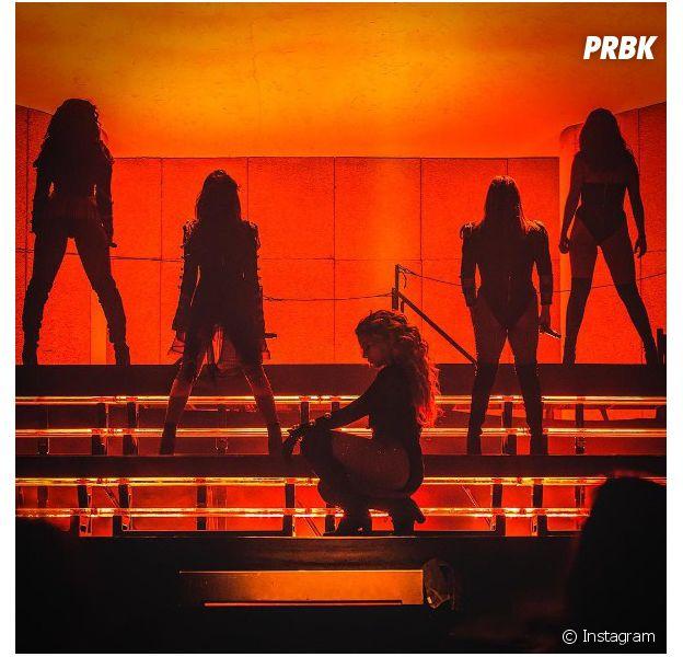 """Fifth Harmony conquista os melhores números no Brasil com o álbum """"7/27"""""""