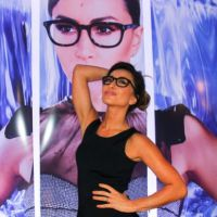 Sabrina Sato está entre as celebridades mais conhecidas no Brasil