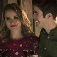 """Em """"The Flash"""": na 3ª temporada, Patty (Shantel VanSanter) pode voltar à série!"""
