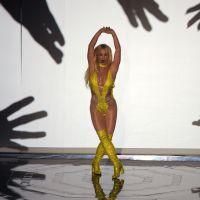Britney Spears é atração confirmada em mais um festival! Desta vez, no B96 Jingle Bash
