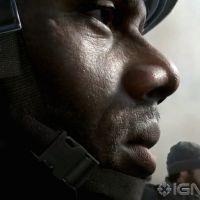 """Próximo """"Call of Duty"""" tem primeira imagem revelada da nova versão da série"""