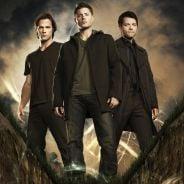 """De """"Supernatural"""": após a 12ª temporada, veja 10 motivos para a série acabar de uma vez por todas!"""