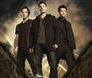 """De """"Supernatural"""": 10 motivos para a série acabar"""