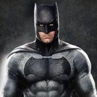 """Filme """"Batman"""", com Ben Affleck, tem estreia prevista para 2018 nos cinemas!"""