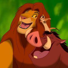 """Filme """"O Rei Leão"""", da Disney, vai ganhar live-action com diretor de """"Mogli: O Menino Lobo""""!"""