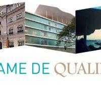 Inscrições para 1º exame de qualificação da UERJ tem prazo prorrogado