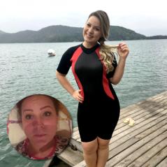 """Maria Claudia, do """"BBB16"""", faz desabafo no Twitter: """"Quero pedir respeito"""""""