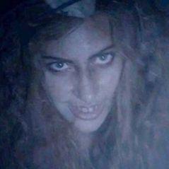 """Em """"American Horror Story"""": na 6ª temporada, Lady Gaga interpreta sexy e cruel assistente!"""