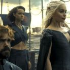 """Em """"Game of Thrones"""": 7ª temporada com novo Targaryen? Série pode ter novo personagem!"""