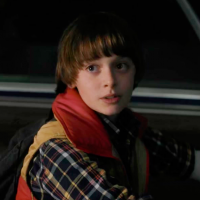 """De """"Stranger Things"""": na 2ª temporada, Will """"maligno e louco""""? Ator abre o jogo sobre o personagem!"""