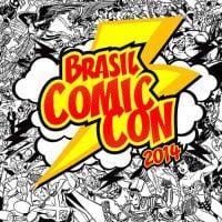 """Valor dos ingressos da """"Brasil Comic Con"""" já foram divulgados"""