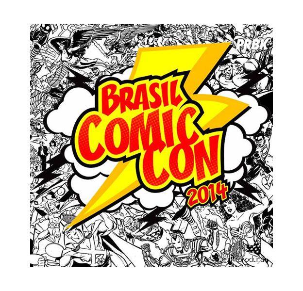 Brasil Comic Con divulgou os valores dos ingressos