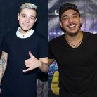 MC Gui e Wesley Safadão juntos? Cantor revela possível parceria em novo álbum!