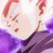 """De """"Dragon Ball Super"""": Black Goku tem sua identidade revelada! Saiba quem é"""
