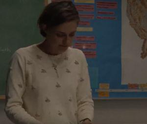 """Assista ao trailer de """"Certain Women"""", filme com Kristen Stewart"""