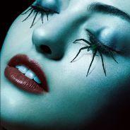 """Série """"American Horror Story"""" é renovada para 7ª temporada e ganha elogios do CEO da FOX!"""